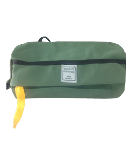 CANTLE SADDLE BAG-min