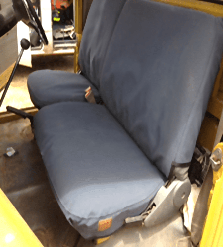 Canvas seat covers-min