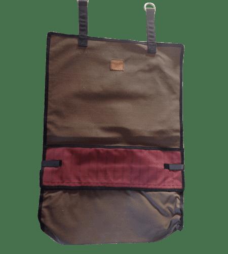 Flat Feed Bags-min