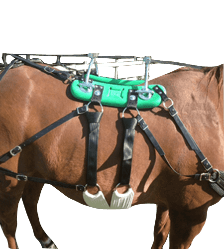 Hand horse-min