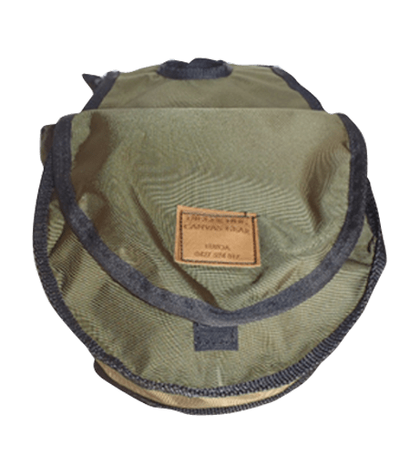 Horn Bag for western saddle-min