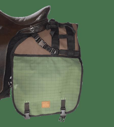 Large Overnight Saddle Bags-min