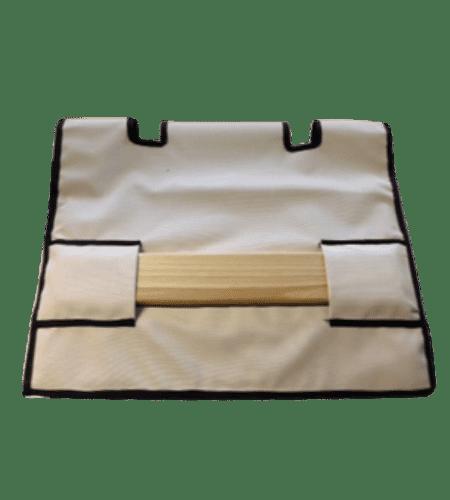 Pack Bag Protector Pad-min
