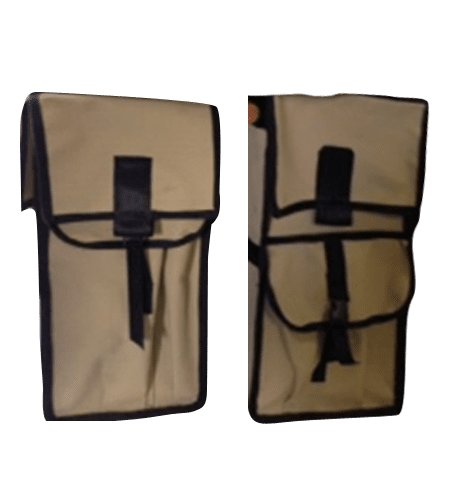 Pack saddle Bags 2-min