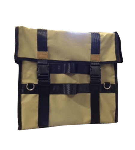 Pack saddle Bags-min