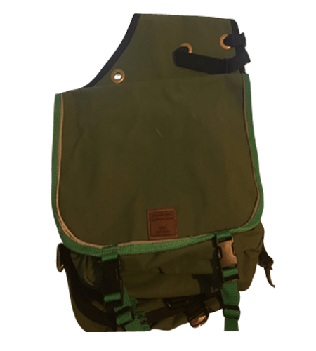 REAR DOUBLE LARGE SADDLE BAG-min