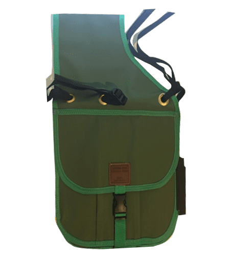 REAR SADDLE BAG BASIC-min