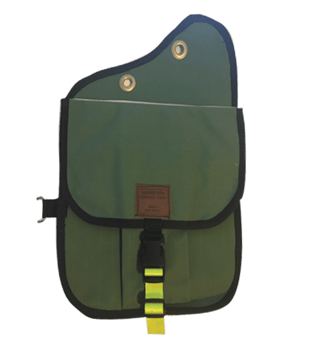 REAR SINGLE STOCK SADDLE BAG-min
