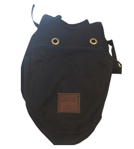 WESTERN HORN BAGS-Small-min